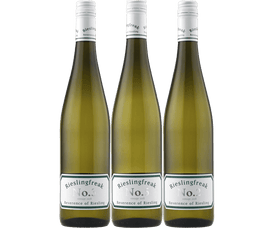 Rieslingfreak Clare Valley Masterclass Pack