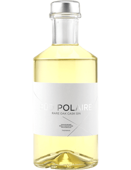 Süd Polaire Rare French Oak Gin
