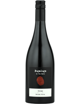 2018 Tim Smith Bugalugs Shiraz