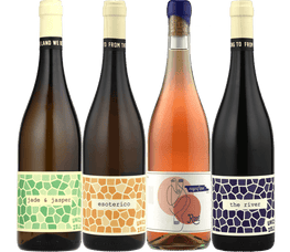 Unico Zelo Spring Release Tasting Pack