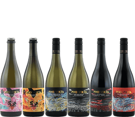 Vino Volta Swan Valley Sampler Pack