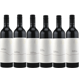 Artisans of Barossa Six Origins Shiraz Pack