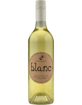 2017 Express Winemakers Blanc
