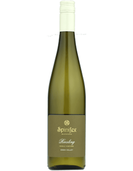 2016 Spinifex Riesling