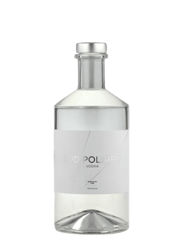 Süd Polaire Vodka
