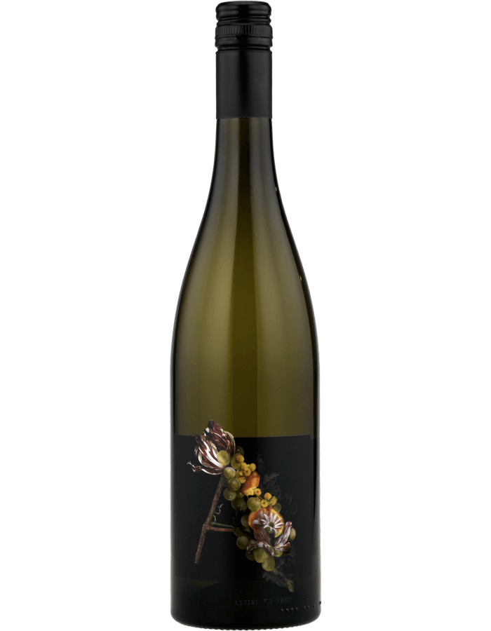 2017 Andevine Reserve Hunter Semillon