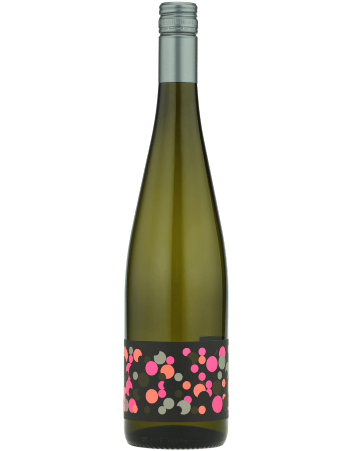 2016 wines by KT Melva Riesling