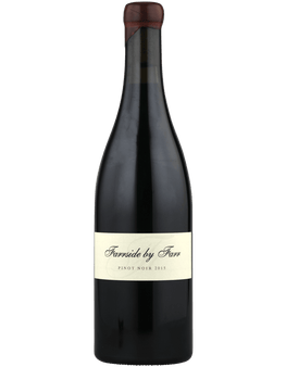 2016 By Farr Farrside Pinot Noir