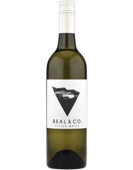 2016 Beal & Co Little White