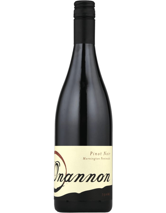 2015 Onannon Mornington Peninsula Pinot Noir