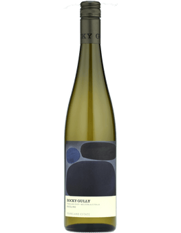2017 Frankland Estate Rocky Gully Riesling