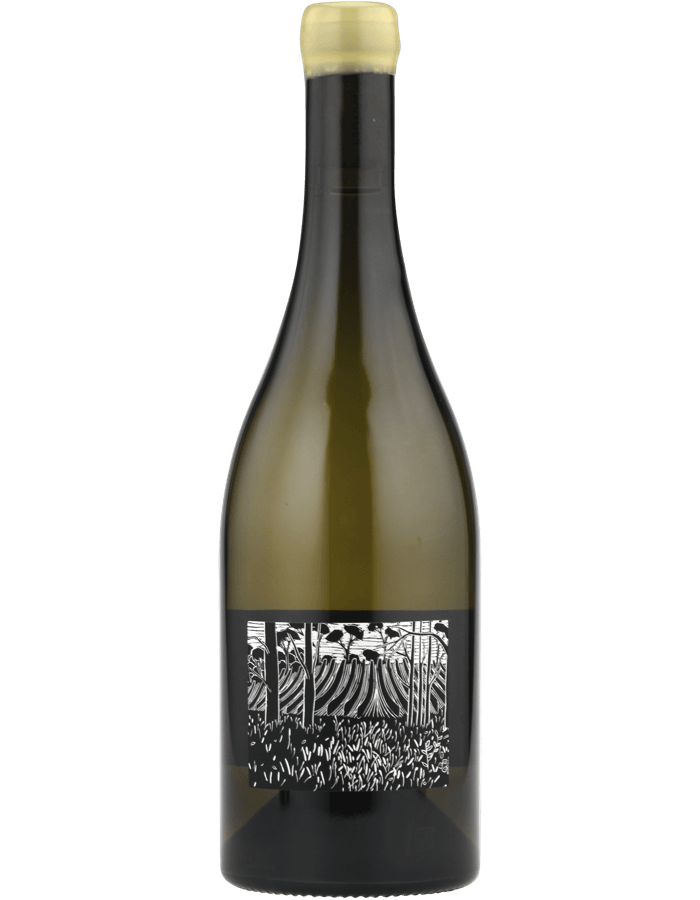 2017 Joshua Cooper The Old Port Righ Vineyard Chardonnay
