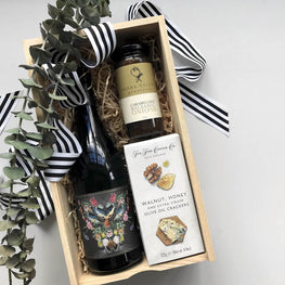 Sensational Shiraz Gift Pack