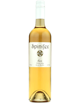 2017 Spinifex Rosé