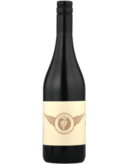 2015 Fall From Grace Margarita Montepulciano