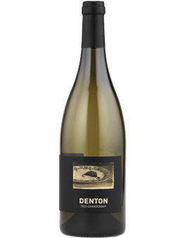 2015 Denton View Hill Chardonnay