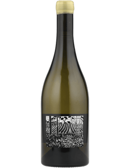 2016 Joshua Cooper The Old Port Righ Vineyard Chardonnay