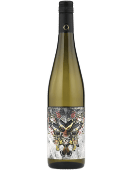 2017 Adelina Watervale Riesling