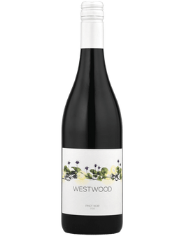 2016 Westwood Pinot Noir