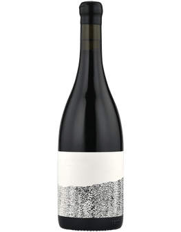 2016 The Wine Farm Pinot Noir
