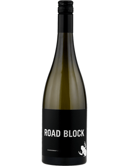 2016 Hoddles Creek Road Block Chardonnay