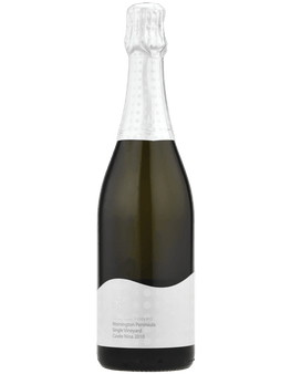 2011 Yabby Lake Single Vineyard Cuvée Nina