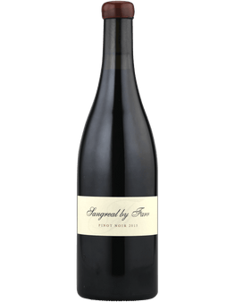 2015 By Farr Sangreal Pinot Noir