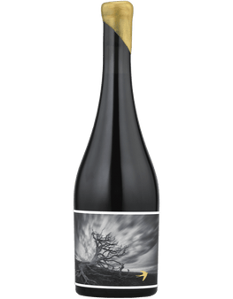 2015 Shiny Wine Pinot Noir