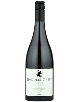2017 Hoddles Creek Estate Pinot Noir