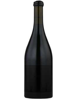 2016 Standish Wine Co The Schubert Theorem Shiraz