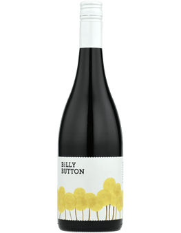 2015 Billy Button The Elusive Nebbiolo