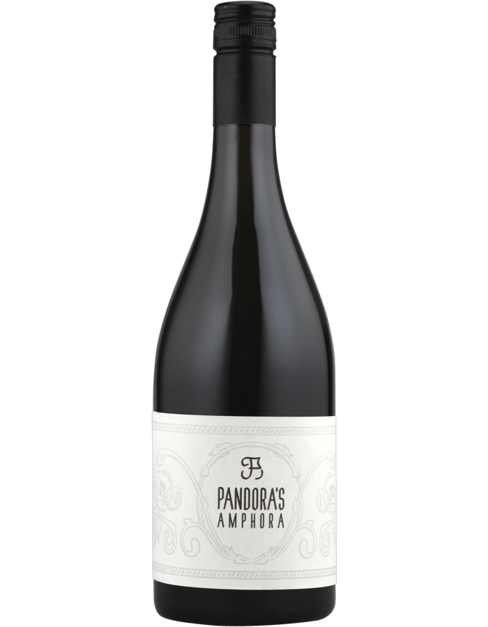 2014 Clay Pot Wines Pandora's Amphora