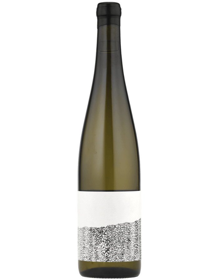 2015 The Wine Farm Riesling