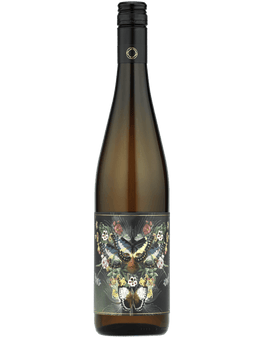 2017 Adelina Polish Hill River Riesling