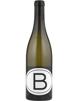 2017 Bink Clare Valley Riesling