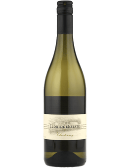 2015 Eldridge Estate Chardonnay