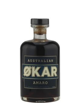 Applewood Økar 500ml