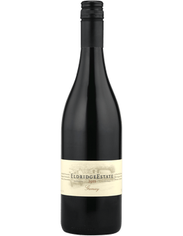 2015 Eldridge Estate Gamay