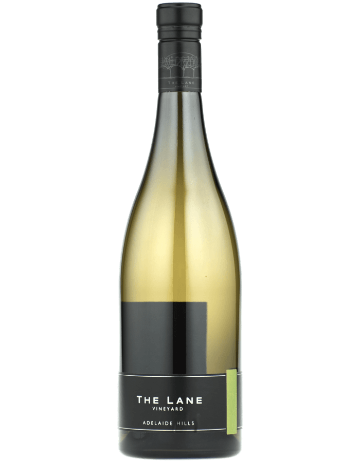 2013 The Lane Gathering Sauvignon Blanc Semillon