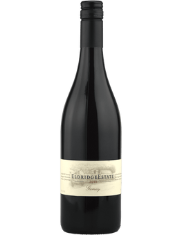2016 Eldridge Estate Gamay
