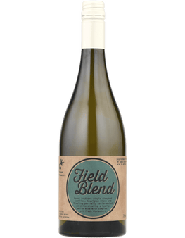 2016 Express Winemakers Field Blend White