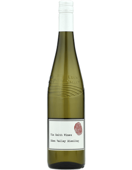 2017 Tim Smith Eden Valley Riesling