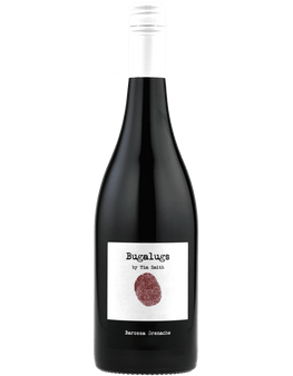 2017 Tim Smith Bugalugs Grenache