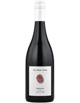 2016 Tim Smith Barossa Grenache