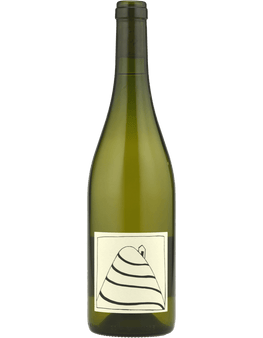 2017 Gentle Folk Mountain Chardonnay