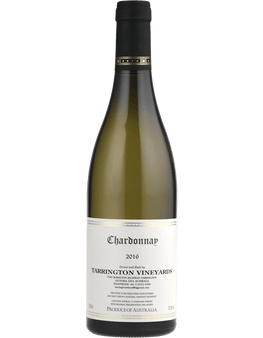 2016 Tarrington Vineyards Chardonnay