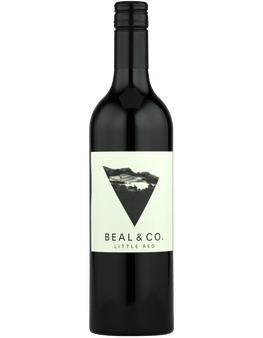 2016 Beal & Co Little Red