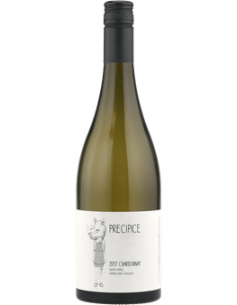 2017 Precipice Willow Lake Vineyard Chardonnay