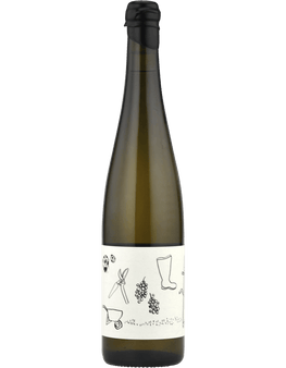 2015 The Wine Farm 'Farm Wine White'
