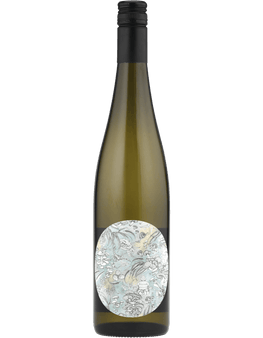 2017 Syrahmi Garden of Earthly Delights Riesling